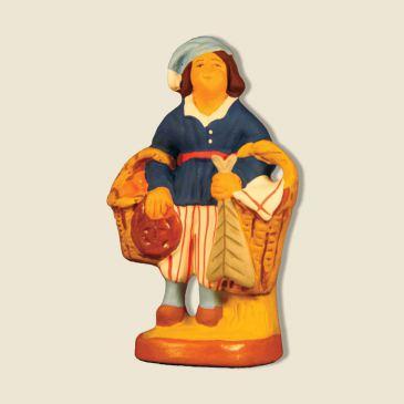 image: Bartholomew, the silly farmhand