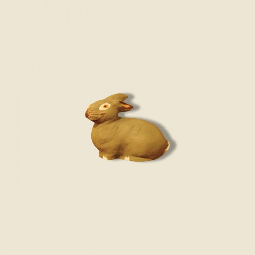 image: Rabbit