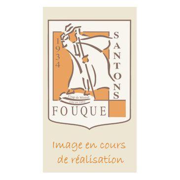 Marchand de vin - L'Aubergiste 13 cm