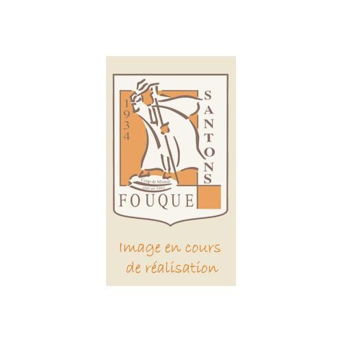 image: Marchand de vin - L'Aubergiste