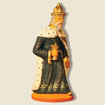 image: Roi droit Melchior