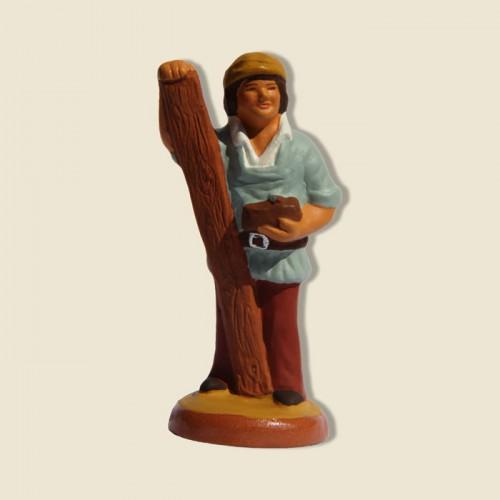 image: Carpenter