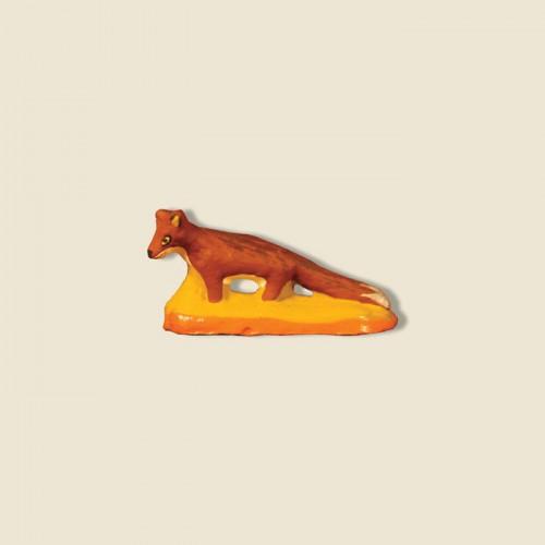 image: Fox