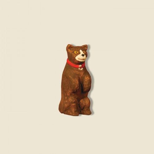 image: Bear