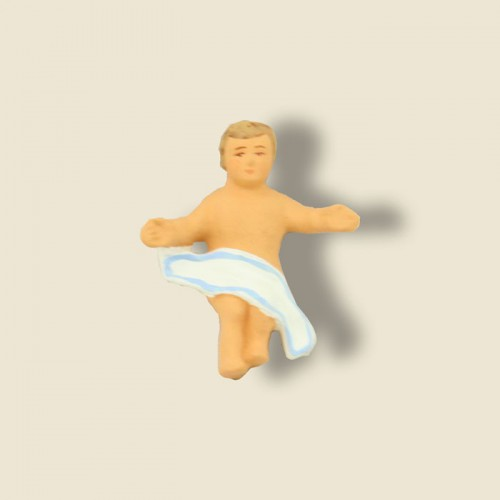 image: Jesus alone