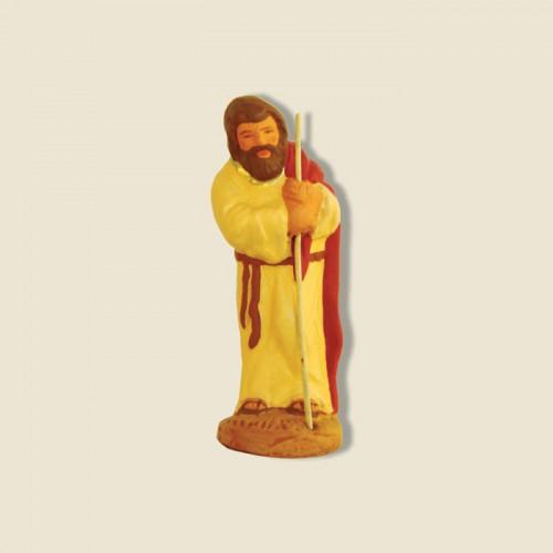 image: Saint Joseph standing