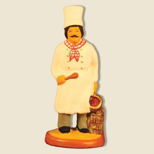 image: Cuisinier
