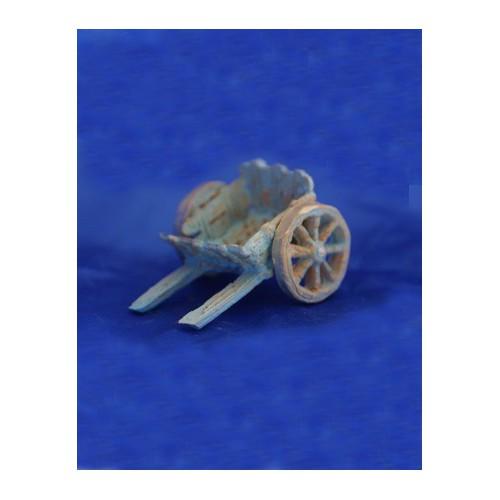 image: Handcart