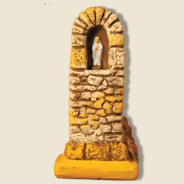 Oratoire (argile)