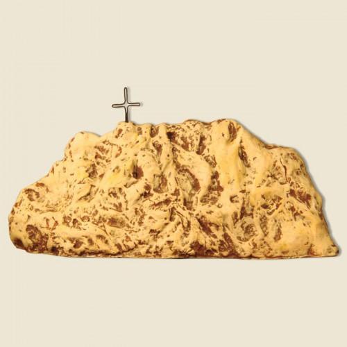 image: Montagne Sainte Victoire