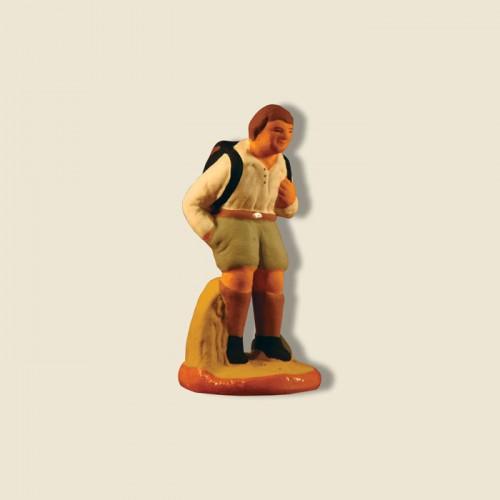 image: Petit Paul (couleurs variées)