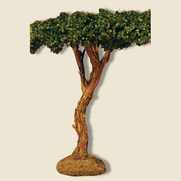 Pine Tree 17 cm