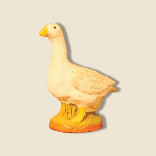 image: Goose