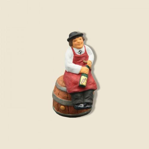 image: Taste Vin et Tonneau