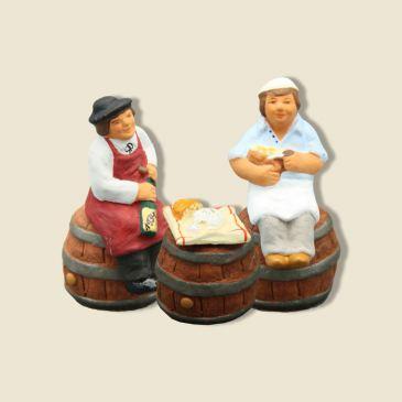 image: Casse croute des Bons Amis