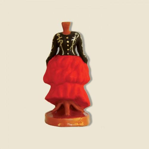image: Le Mannequin du Couturier