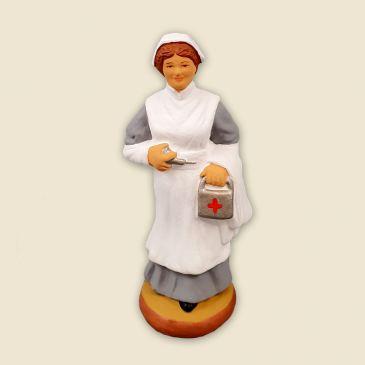 Nurse 9 cm