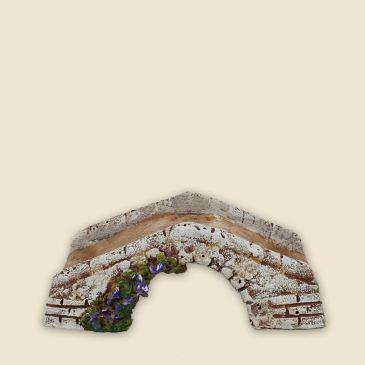 Pont (argile)