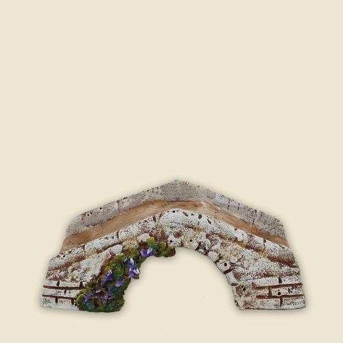image: Bridge(all clay)