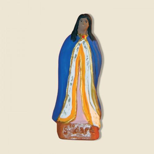 image: Sainte Sarah
