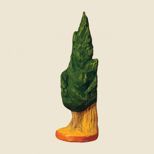 image: Cypress (clay)
