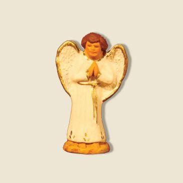 image: Ange gardien debout