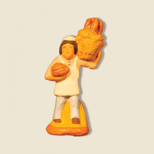 image: Boulanger