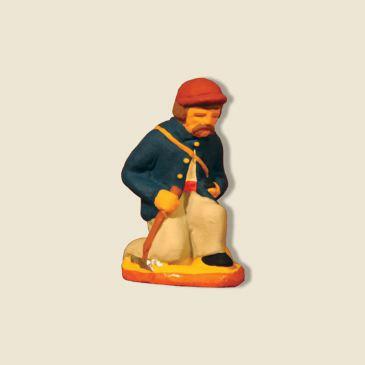 image: Chercheur de truffes