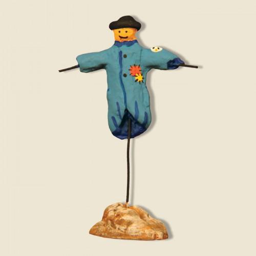 image: Scarecrow