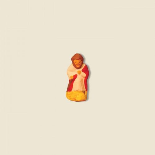 image: Saint-Joseph à genoux