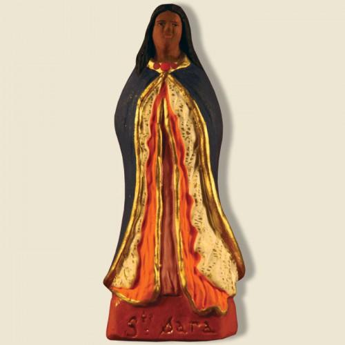 image: Sainte-Sarah