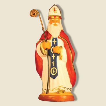 image: Saint-Nicolas