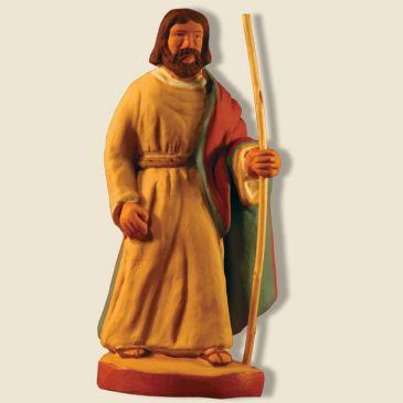 image: Saint-Joseph vers Béthléem