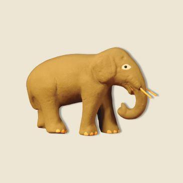 image: Elephant
