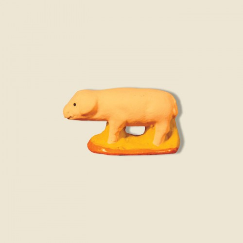 image: Cochon