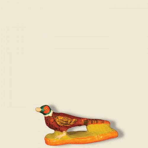 image: Pheasant