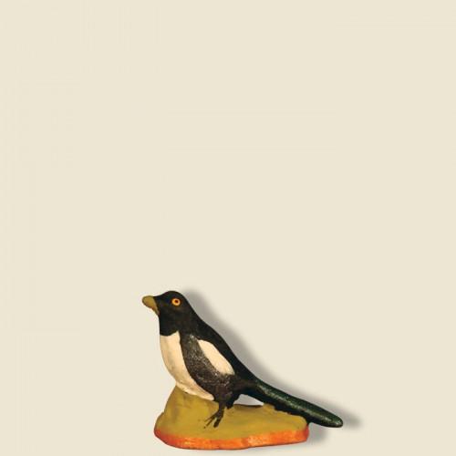 image: Magpie