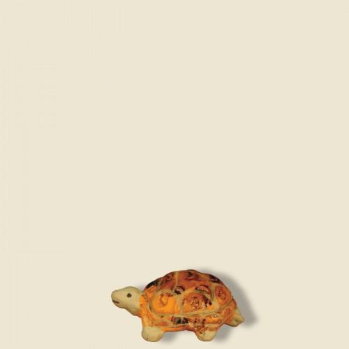 image: Turtle