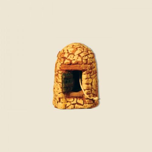 image: Puits borie (argile)