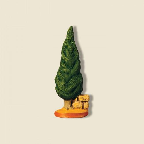 image: Cypress