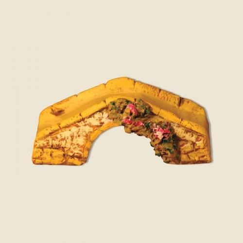 image: Pont (argile)